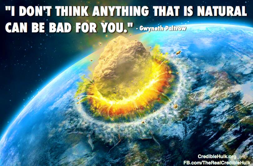 natural_asteroid_impacts_are_good_for_you